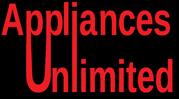 Appliances Unlimited